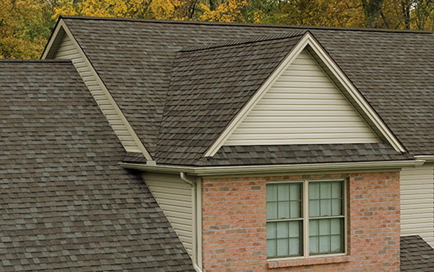Aurora, Denver, Littleton, CO Roof Repair Contractor | Repair A Roof In  Greater Denver