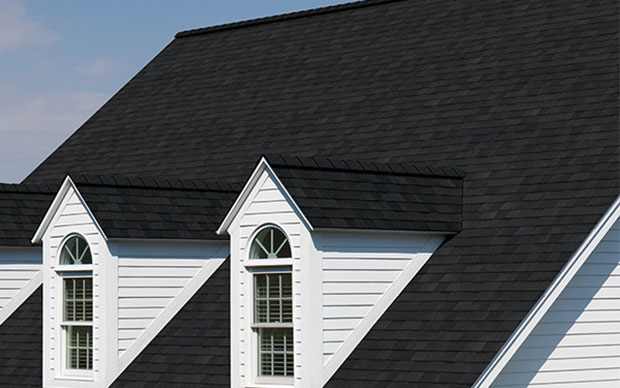 Image Result For Owens Corning Duration Shingles Price