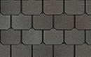 ForOCCOM_Devonshire_Shingle_Swatch_Tudor_447x336