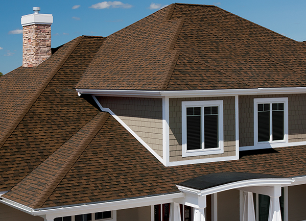 TruDefinition® Duration® Cool Shingles | Owens Corning™ Roofing