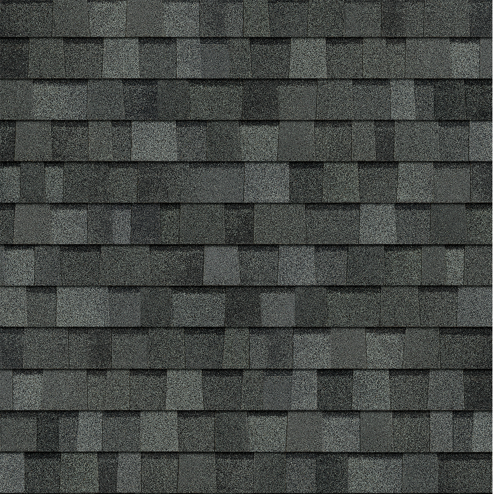 owens corning architectural shingles colors. Estate Gray Owens Corning Architectural Shingles Colors N
