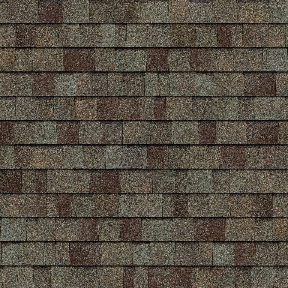 Best Shingle Colors Ux Ui Designer And Roofing Shingles On 400 x 300