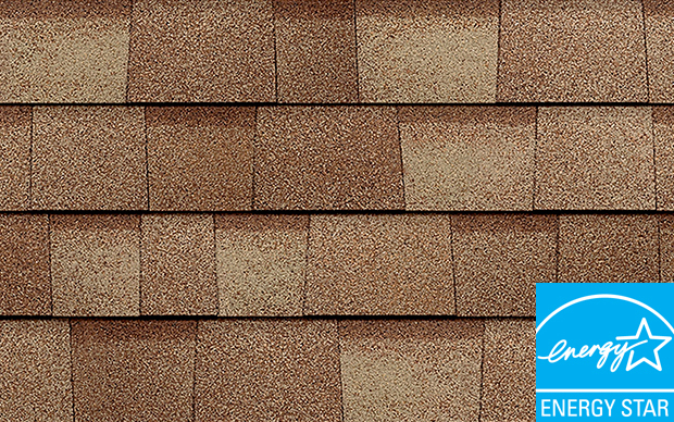 A Neutral Color Should Be Selected U2013 Paying Special Attention To Warm Or  Cool Undertones. As Long As The Colors Of The Roof And Shingles ...