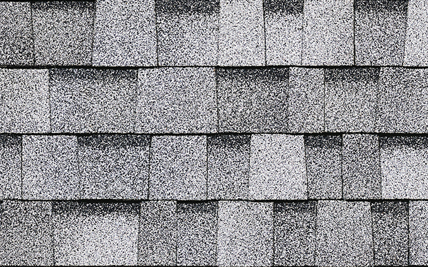 Image Result For Owens Corning Roof Shingles