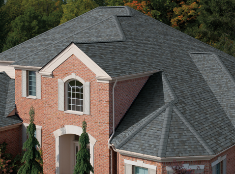 Browse Shingles Owens Corning Roofing