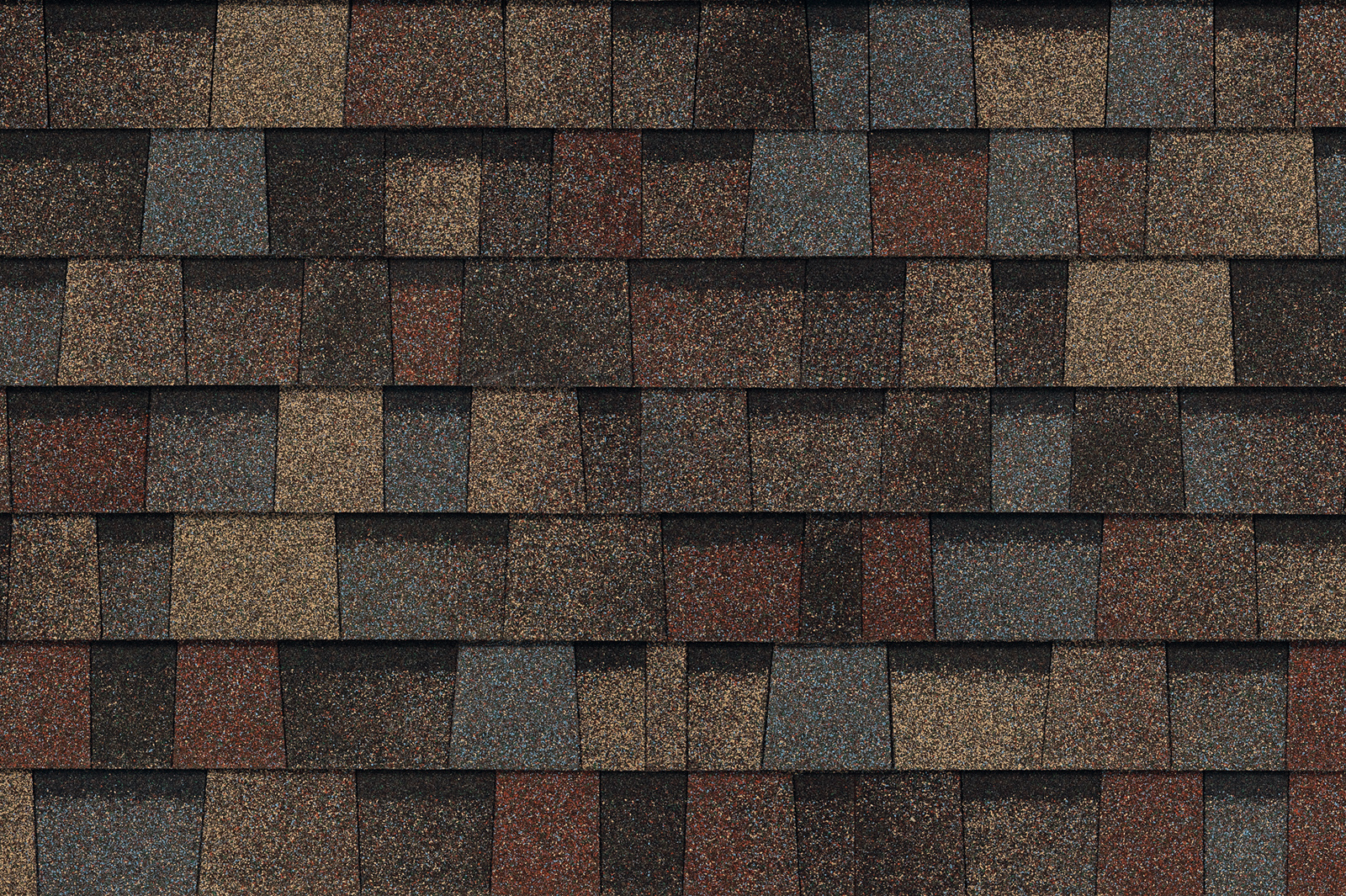 Dfw Best Roofing North Richland Hills Texas Proview