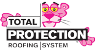 Total Protection Roofing SystemTM logo Owens Corning™