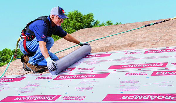 Image Result For How To Install Roof Shingles