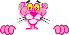 Product_Detail_Pink_Panther